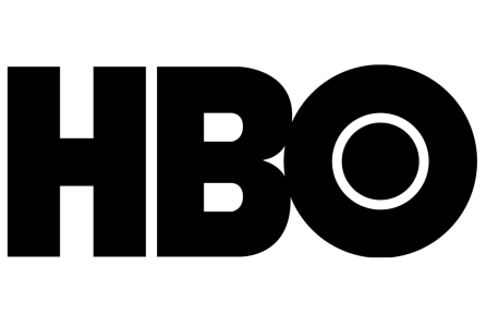 wp-content/uploads/2016/05/hbo-logo-1.png